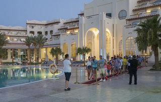 Pauschalreise Hotel Ägypten, Hurghada & Safaga, Royal Lagoons Aqua Park Resort & Spa in Hurghada  ab Flughafen