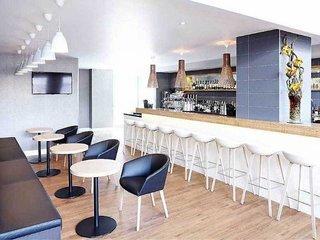 Pauschalreise Hotel Großbritannien, London & Umgebung, Novotel London Wembley in London  ab Flughafen Berlin