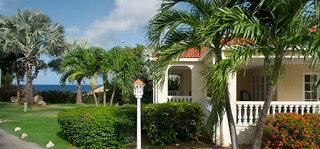 Pauschalreise Hotel Curaçao, Curacao, Livingstone Jan Thiel Resort in Willemstad  ab Flughafen Basel