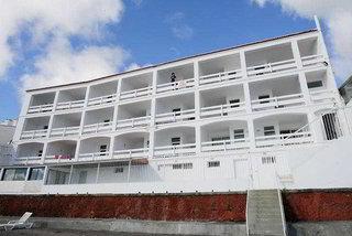 Pauschalreise Hotel Portugal, Azoren, Barracuda in Ponta Delgada  ab Flughafen Berlin-Tegel