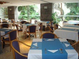 Pauschalreise Hotel Portugal, Azoren, Gaivota in Ponta Delgada  ab Flughafen Berlin