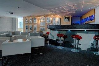 Pauschalreise Hotel Portugal, Azoren, VIP Executive Azores in Ponta Delgada  ab Flughafen Berlin-Tegel