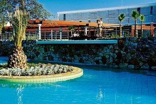 Pauschalreise Hotel Kroatien, Kroatien - weitere Angebote, Solaris Hotel Niko in Sibenik  ab Flughafen Amsterdam