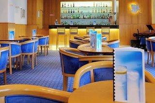 Pauschalreise Hotel Portugal, Azoren, Vila Nova Hotel in Ponta Delgada  ab Flughafen Berlin