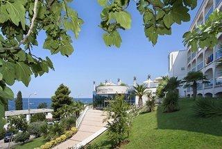 Pauschalreise Hotel Kroatien, Istrien, Laguna Gran Vista in Porec  ab Flughafen Bruessel