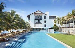 Pauschalreise Hotel Sri Lanka, Sri Lanka, Jetwing Blue in Negombo  ab Flughafen Amsterdam