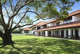 Pauschalreise Hotel Sri Lanka, Sri Lanka, Jetwing Lagoon in Negombo  ab Flughafen Amsterdam