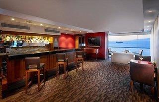 Pauschalreise Hotel Türkei, Türkische Ägäis, Kordon Pasaport in Izmir  ab Flughafen Bruessel
