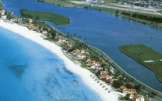 Pauschalreise Hotel Kuba, Atlantische Küste - Norden, Gran Caribe Club Kawama in Varadero  ab Flughafen Bruessel