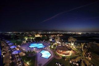 Pauschalreise Hotel Oman, Oman, Crowne Plaza Muscat in Muscat  ab Flughafen