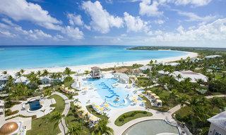 Luxus Hideaway Hotel Bahamas, Bahamas, Sandals Emerald Bay in Emerald Bay  ab Flughafen Amsterdam
