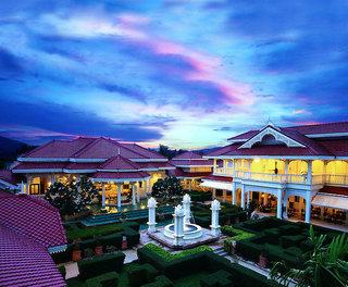 Pauschalreise Hotel Thailand, Hua Hin, Wora Bura Hua Hin Resort & Spa in Hua Hin  ab Flughafen Berlin-Tegel