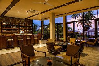 Pauschalreise Hotel Sri Lanka, Sri Lanka, Shinagawa Beach in Balapitiya  ab Flughafen Amsterdam