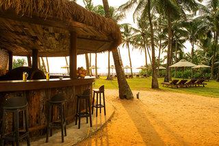 Pauschalreise Hotel Sri Lanka, Sri Lanka, Taprobana Wadduwa in Wadduwa  ab Flughafen Amsterdam