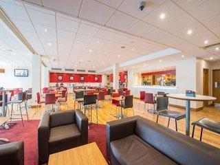 Pauschalreise Hotel Großbritannien, London & Umgebung, Hampton by Hilton London Docklands in London  ab Flughafen Bremen