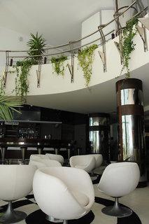 Pauschalreise Hotel Bulgarien, Riviera Süd (Sonnenstrand), MPM Hotel Arsena in Nessebar  ab Flughafen Amsterdam