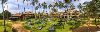 Pauschalreise Hotel Sri Lanka, Sri Lanka, Royal Palms Beach Hotel in Kalutara  ab Flughafen Amsterdam
