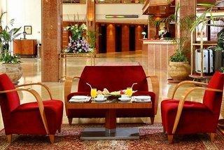 Pauschalreise Hotel Israel, Israel - Jerusalem, Jerusalem Gate Hotel in Jerusalem  ab Flughafen Berlin