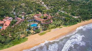 Pauschalreise Hotel Sri Lanka, Sri Lanka, Tangerine Beach Hotel in Kalutara  ab Flughafen Amsterdam