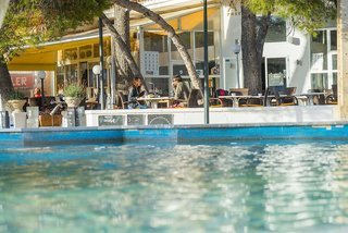 Pauschalreise Hotel Spanien, Mallorca, Alcina in Cala Ratjada  ab Flughafen Berlin-Tegel