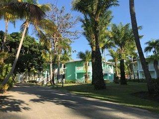 Pauschalreise Hotel  Playa Bachata Resort in Maimon  ab Flughafen Frankfurt Airport