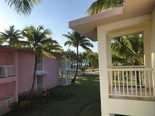Pauschalreise Hotel  ClubHotel Riu Merengue in Maimon  ab Flughafen Bruessel