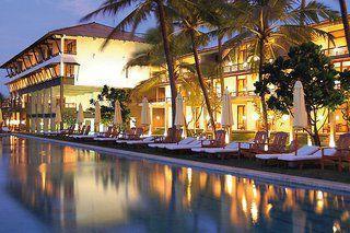 Pauschalreise Hotel Sri Lanka, Sri Lanka, Jetwing Beach in Negombo  ab Flughafen Amsterdam