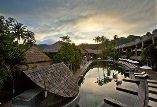 Pauschalreise Hotel Thailand, Thailand Inseln - weitere Angebote, The Dewa Koh Chang in Ko Chang  ab Flughafen Berlin-Tegel