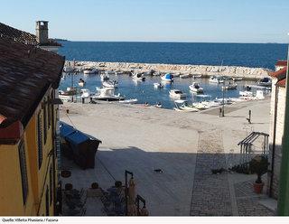 Pauschalreise Hotel Kroatien, Istrien, Villetta Phasiana in Fazana  ab Flughafen Bruessel