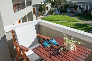 Pauschalreise Hotel Griechenland, Kreta, Casa Maria Hotel Apts in Chania  ab Flughafen