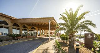 Pauschalreise Hotel Spanien, Costa de la Luz, Aparthotel ILUNION Tartessus Sancti Petri in Novo Sancti Petri  ab Flughafen Berlin-Tegel