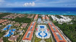 Pauschalreise Hotel  Luxury Bahia Principe Fantasia in Punta Cana  ab Flughafen Amsterdam