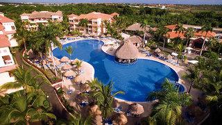 Pauschalreise Hotel  Grand Bahia Principe Turquesa in Playa Bávaro  ab Flughafen Amsterdam
