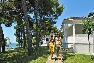 Pauschalreise Hotel Kroatien, Istrien, Appartments Laguna Galijot in Porec  ab Flughafen Bruessel