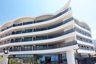 Pauschalreise Hotel Türkei, Türkische Ägäis, Asayra Thermal Hotel & Spa in Güzelcamli  ab Flughafen Bruessel