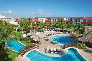 Pauschalreise Hotel  Now Garden Punta Cana in Punta Cana  ab Flughafen Amsterdam
