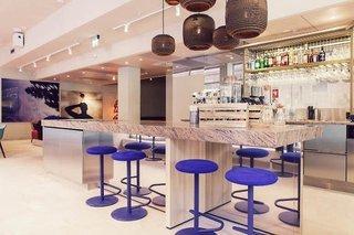 Pauschalreise Hotel Schweden, Schweden - Stockholm & Umgebung, Scandic Upplandsgatan in Stockholm  ab Flughafen Berlin