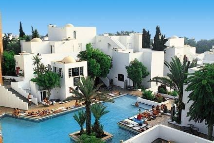 Agadir & Atlantikküste