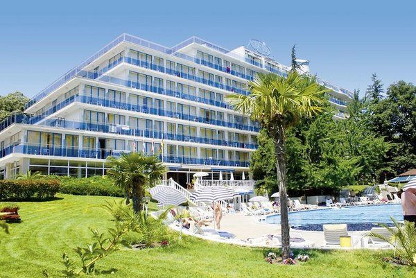 Riviera Nord
