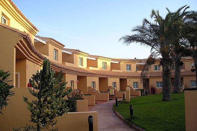 Hotel Royal Suite, Fuerteventura, Costa Calma