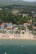 Griechenland,     Chalkidiki,     Hotel Melissa Gold Coast in Psakoudia  ab Saarbrücken SCN