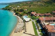 Griechenland,     Chalkidiki,     Anthemus Sea Beach Hotel & Spa in Elia (Sithonia)  ab Saarbrücken SCN
