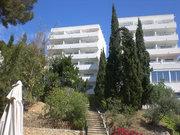 Hotel Spanien,   Mallorca,   Vista Club in Santa Ponsa  auf den Balearen in Eigenanreise