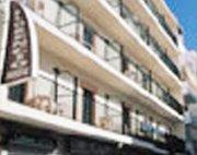 Hotel Spanien,   Ibiza,   Florencio Hostal in Sant Antoni de Portmany  auf den Balearen in Eigenanreise