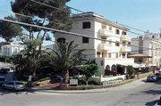 Hotel Spanien,   Mallorca,   La Cabanya in Canyamel  auf den Balearen in Eigenanreise