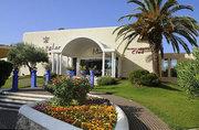 Hotel Spanien,   Menorca,   Vacances Menorca Resort in Cala Santandria  auf den Balearen in Eigenanreise