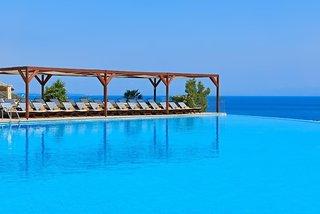 Griechenland,     Chalkidiki,     Alia Luxury Resort Hotel & Villas in Pefkochori  ab Saarbrücken SCN