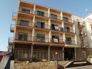 Hotel Spanien,   Mallorca,   Iris in Playa de Palma  auf den Balearen in Eigenanreise
