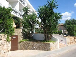 Hotel Spanien,   Mallorca,   Martha´s Imagine Suite in Palma Nova  auf den Balearen in Eigenanreise