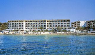 Hotel Spanien,   Ibiza,   Hotel Club San Remo & S